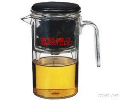 51752055 600 cc沖茶杯