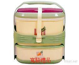 50500969 三層野餐盒組