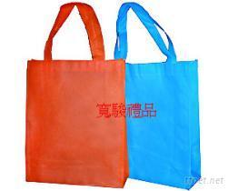 50770132 不織布直式環保袋