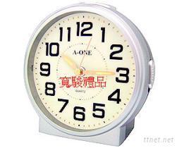 11701156 夜光面板大圆鬧钟
