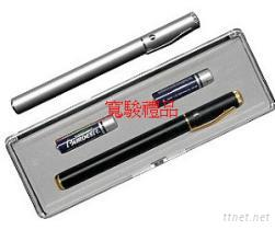 22032253 4号电池激光棒