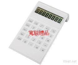 10231201 1对4HUB计算机