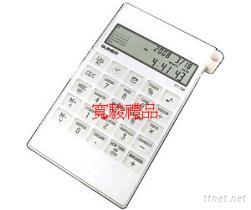 10位數萬年曆計算機