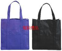 50710207 加強型不織布環保袋