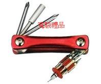 66101206 18合一起子工具組