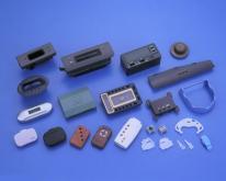 塑膠射出成型服務