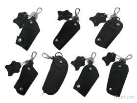 AGR鑰匙護套