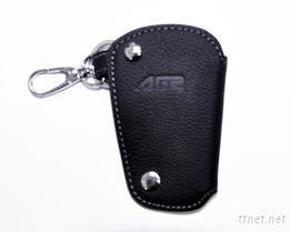 AGR钥匙护套
