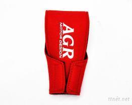 AGR排檔頭護套
