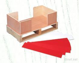 包裝用棧板木條