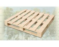 環保纖維板棧板