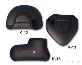 推桿套  ( K-11 K-12 K-13 )