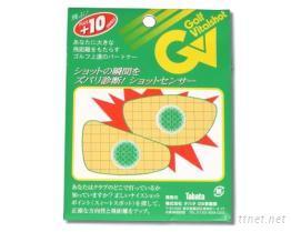 TABATA桿面測試紙  ( GV-331 )