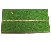 高尔夫练习草皮  ( C-22 )