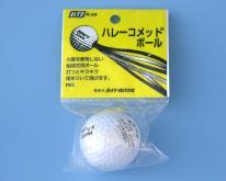 日本彩帶球  ( R-24 )
