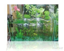 蔬菜/花卉栽培機