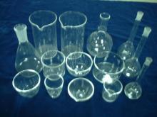 理化實驗器皿