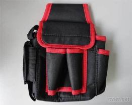 電工工具袋