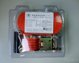 YS-7009 專業捆帶拉緊器