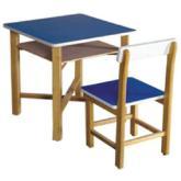 泰勒組桌椅