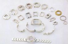 錶殼/錶胚配件