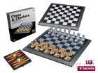 UB精品磁性國際象棋