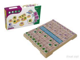磁性中國象棋