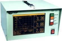 爐前鐵水質量熱分析儀