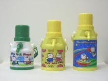 气压式塑胶水壶系列