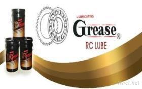 鋼索潤滑防油脂