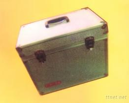 遥控器专用铝箱
