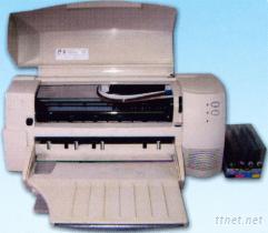 出租打印机