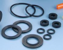 橡胶O型环垫圈