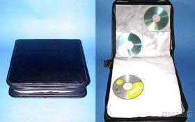 光盘保存盒