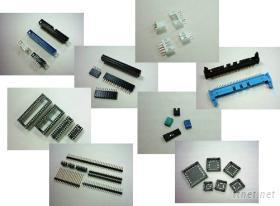 PCB連接器