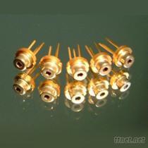 激光二極管