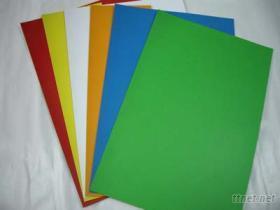 彩色PVC磁鐵