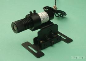 激光標線器