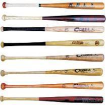 訓練/職業棒球棒