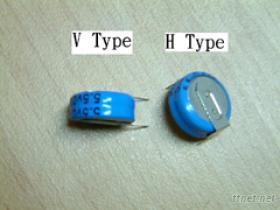 超級電容(Supercapacitor)