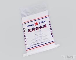 開口式灌裝袋