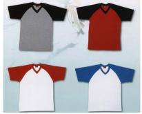 團體服T恤