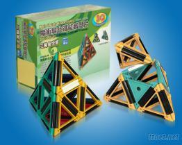 3Q-41潛能智慧片禮盒