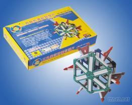 3Q-42(S) 潛能智慧禮盒