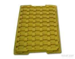 塑胶真空成型制品