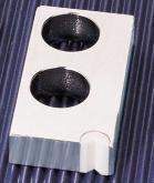 钻石眼模V型槽