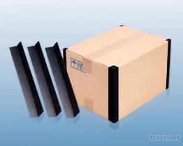 纸箱包材, 防撞护角