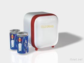 福瑞客电子冷热箱,汽车冰箱,迷你冰箱