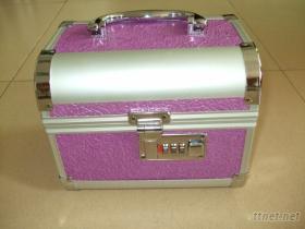 化妆包 & 化妆箱
