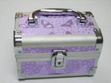 化妝包 & 化妝箱